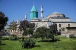 TURCIA  Intre Orient si Occident