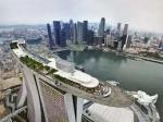 Thailanda, Malaezia & Singapore - Tigrii Asiei -14 zile – Avion