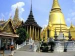 Thailanda, Malaezia & Singapore - Tigrii Asiei  14 zile