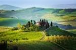Toscana & Emilia Romagna – Savoarea Italiei