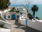 Tunisia – Esente si savori de dincolo de Mediterana