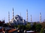 Turcia Pe urmele lui Suleyman Magnificul