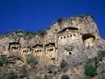 Turcia de Sud-Est –Turul Anatoliei 8 zile