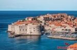 Turul Adriaticii