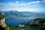 Turul Alpilor - Circuit Italia - Franta - Elvetia - Austria