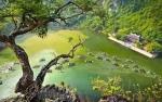 VIETNAM - CAMBODGIA - THAILANDA