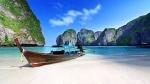 VRevelion 2020 - Sejur plaja Phuket, 9 zile