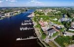 Vacanţă de Rusalii în Țările Baltice