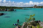 Valentine`s Day - Sejur plaja Riviera Maya, 9 zile - februarie 2