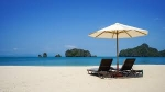 Valentine`s Day - Sejur plaja Langkawi, Malaezia, 10 zile - febr