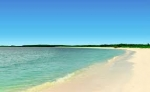 Valentine`s Day - Sejur Havana & plaja Cayo Santa Maria, 11 zile