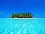 Valentine's Day - Sejur plaja Maldive, 9 zile - februarie 2020