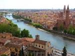 Italia - Viaggio Italiano Vero!  7 zile - Avion