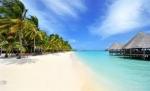 BEST DEAL - Sejur plaja Maldive, 12 zile