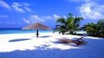 Revelion Exotic Bali intr-un colt de Paradis…