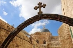 ISRAEL  Religie, istorie, traditie in Tara Sfanta