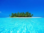 Sejur All Inclusive Maldive 10 zile - iulie 2020