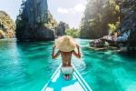 Filipine o destinatie de vis, pentru iubitorii de plaja